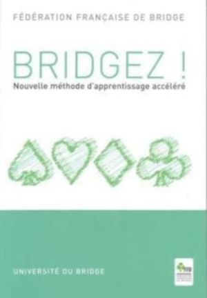Bridgez Nouvelle methode.JPG